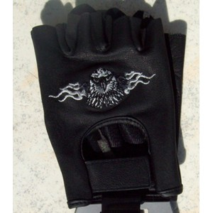 Mitaines eagle Taille L