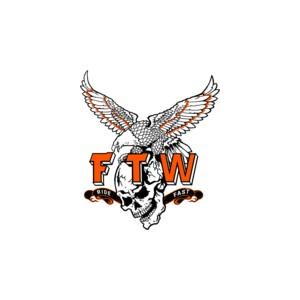 Sweat FTW