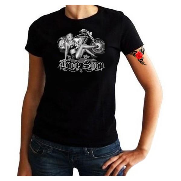 guess lunettes Guess Vêtements T-shirts Polos Hauts Débardeurs, Guess Body Noir Femme Vêtements T-shirts Polos Hauts Débardeurs,bracelets guess,Paiement sécurisé montre soldes guess,des prix incroyables. La finition en dentelle représente le motif ton sur ton le plus chic pour les femmes.