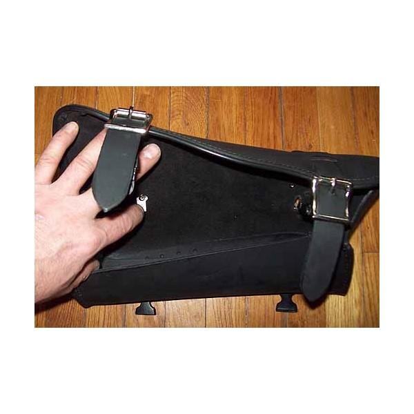 vente de bagages pour custom accessoire pour harley. Black Bedroom Furniture Sets. Home Design Ideas