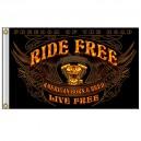 Nostalgia Ride Free.