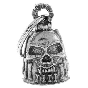 Guardian bell bones.