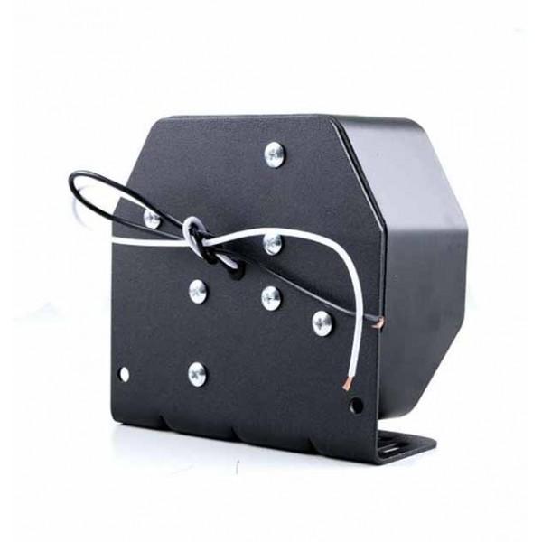 sir ne us 2 tons lectronique accessoires custom pieces pour harley articles biker. Black Bedroom Furniture Sets. Home Design Ideas