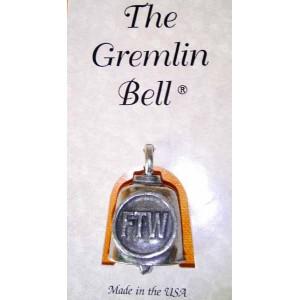 Guardian bell FTW