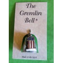Guardian bell 1% USA