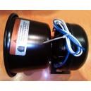 Speaker seul noir 200w