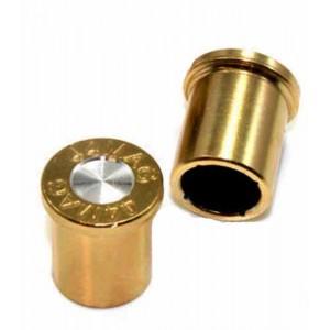 Bouchon de valve 44 mag