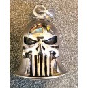 Guardian bell the punisher