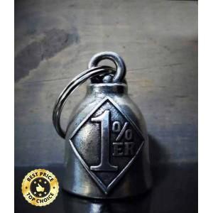 Guardian bell 1%