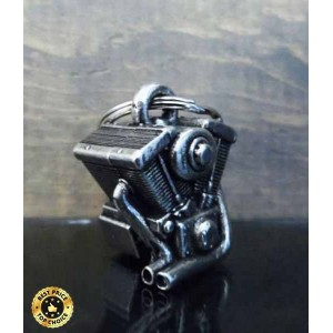Guardian bell v twin