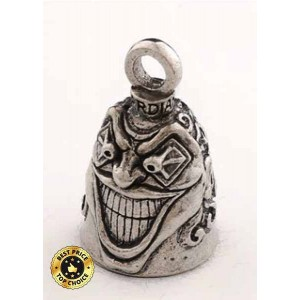 Guardian bell the jocker