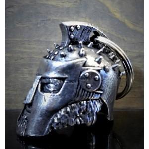 Guardian bell gladiator