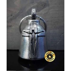 Guardian bell jesus