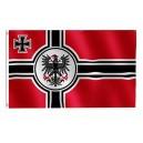 Drapeaux german