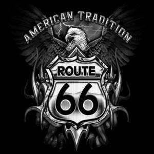 Débardeur american tradition