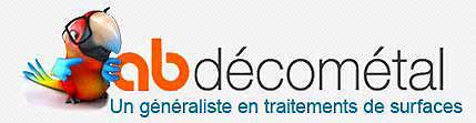 www.abdecometal.com