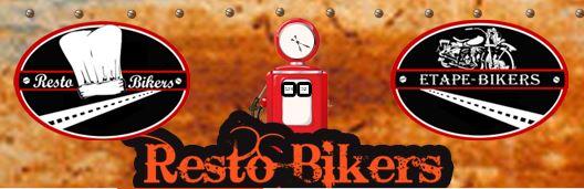 http://www.resto-bikers.fr/