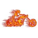 Logo lucky 7