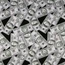 Bandana us money