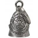 Guardian bell 2nd Amendment