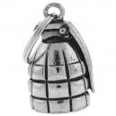 Guardian bell grenade.