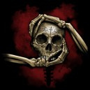 Sweat kiss of death